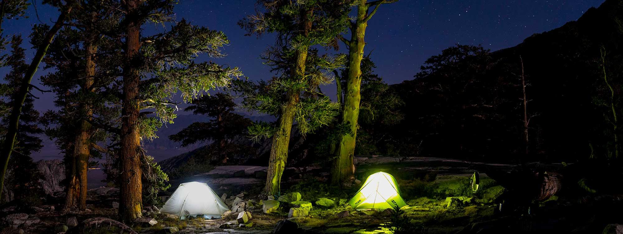 camping-photo-workshop
